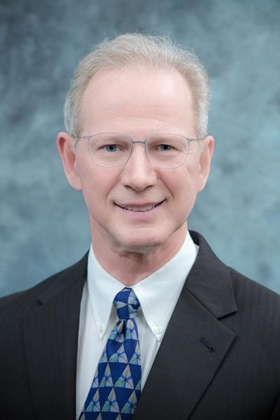 David D. Woods D.D.S. M.D.